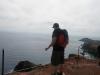 Arke-Madeira-047