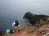 Arke-Madeira-048