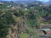 Arke-Madeira-053