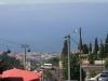 Arke-Madeira-054