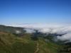 Arke-Madeira-446