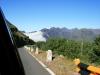 Arke-Madeira-448