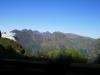 Arke-Madeira-453