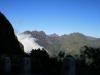 Arke-Madeira-461