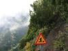 Arke-Madeira-468