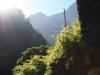 Arke-Madeira-479