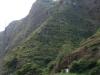 Arke-Madeira-480