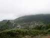 Arke-Madeira-484