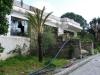 Marbella-2004-08