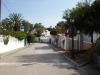 Marbella-2004-09