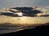 Marbella-2004-13