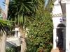 Marbella-2004-16