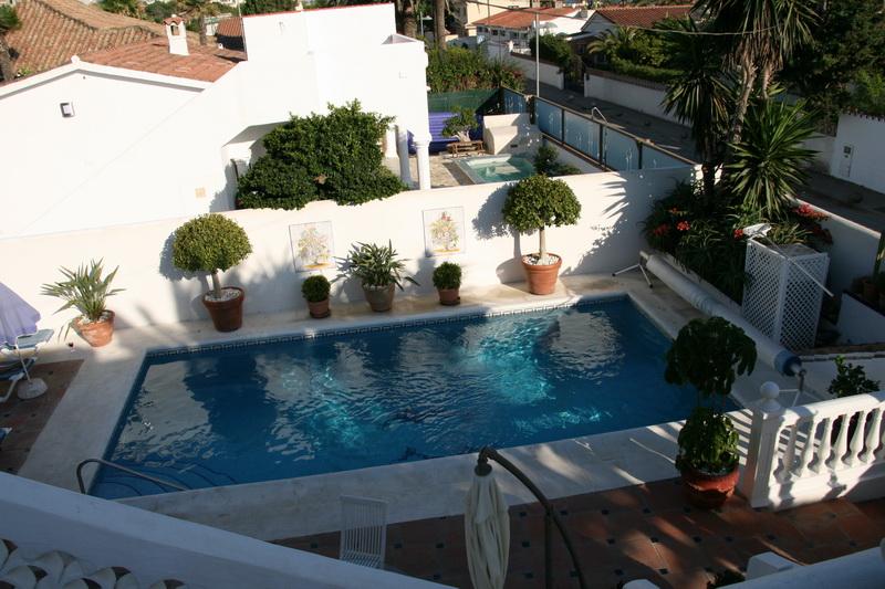 Marbella-2010-009