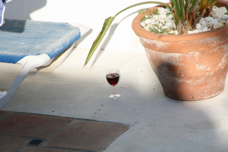 Marbella-2010-011