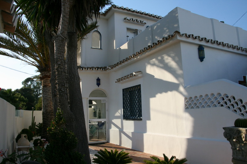 Marbella-2010-022
