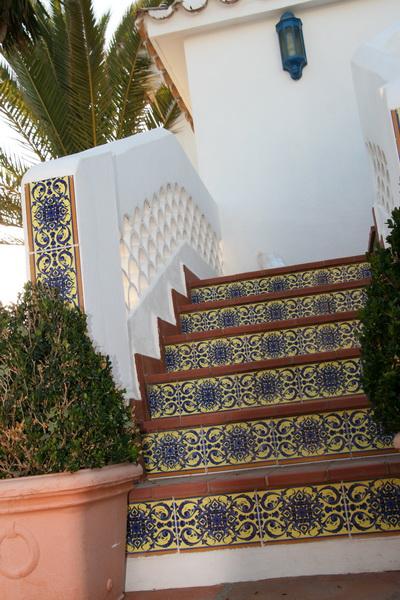 Marbella-2010-025