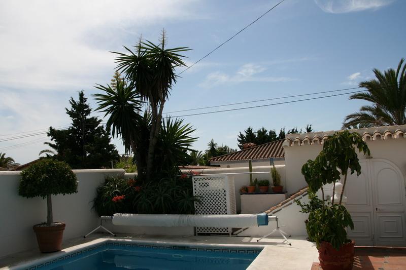 Marbella-2010-028