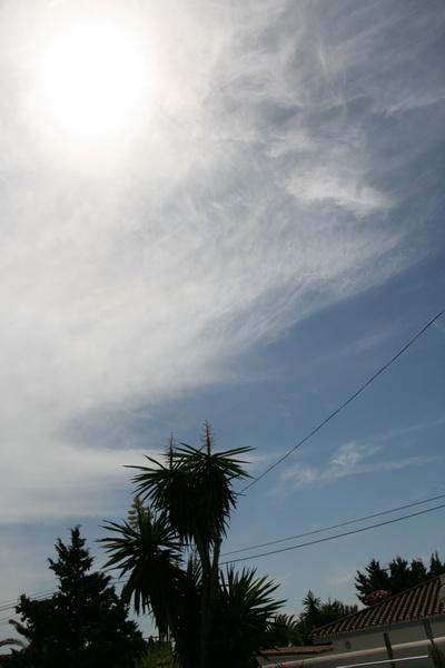Marbella-2010-029