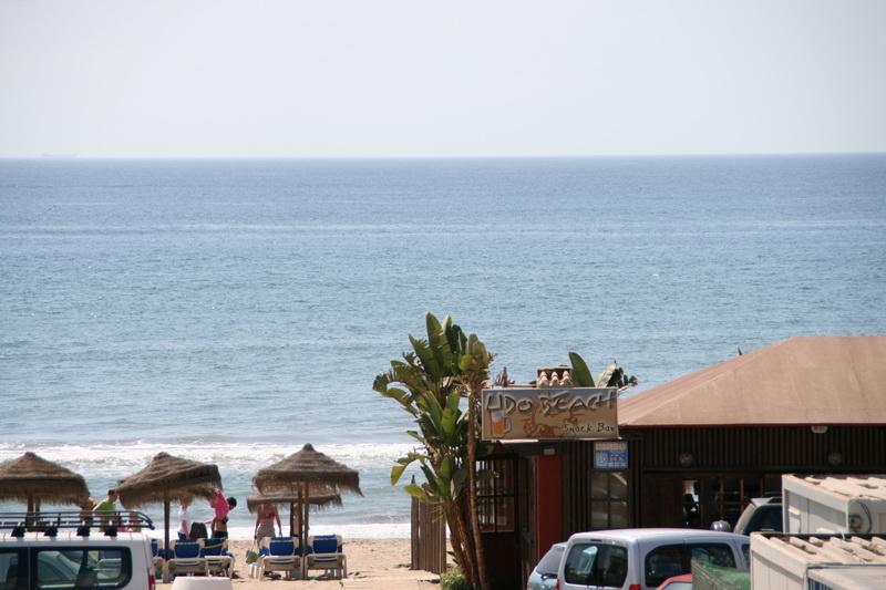 Marbella-2010-043