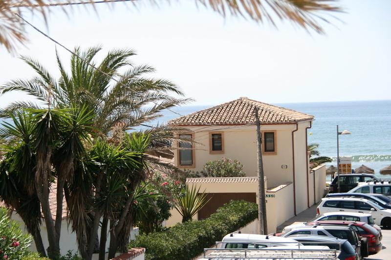 Marbella-2010-044