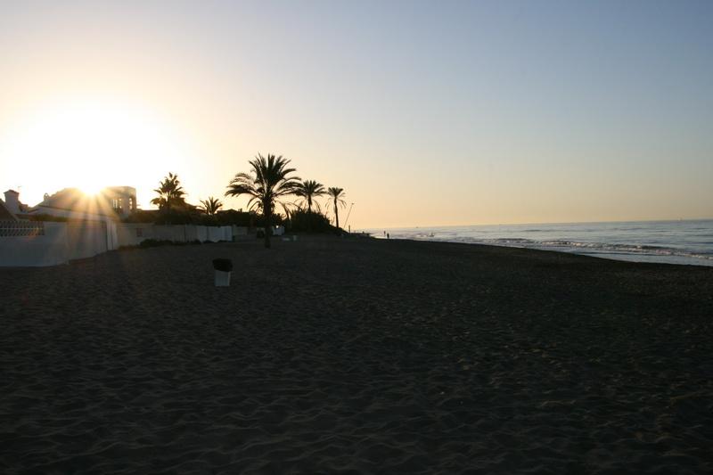 Marbella-2010-047