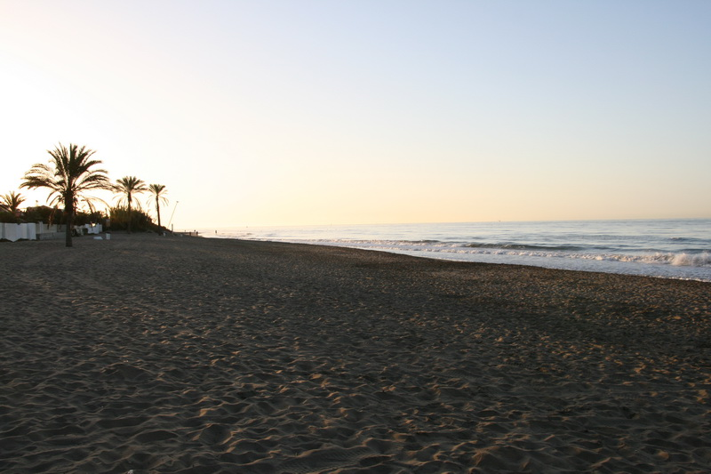 Marbella-2010-049