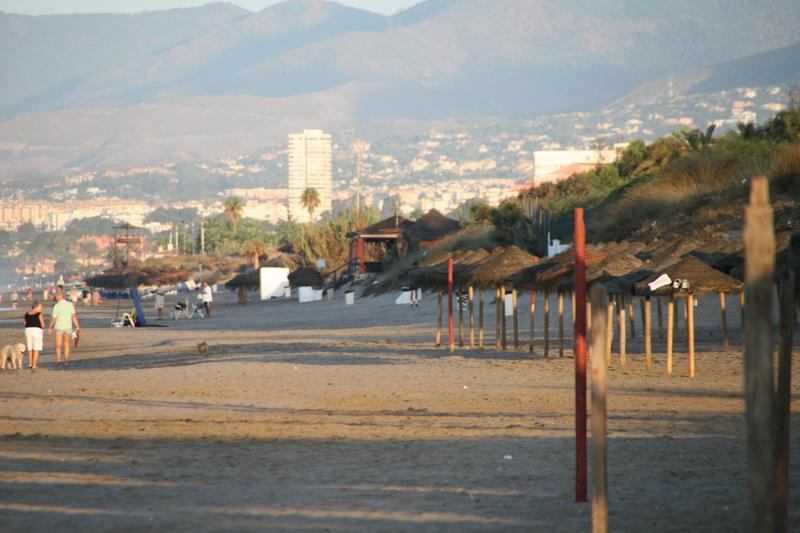 Marbella-2010-051