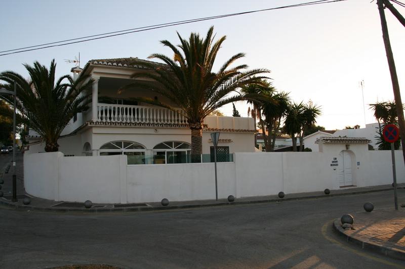 Marbella-2010-056
