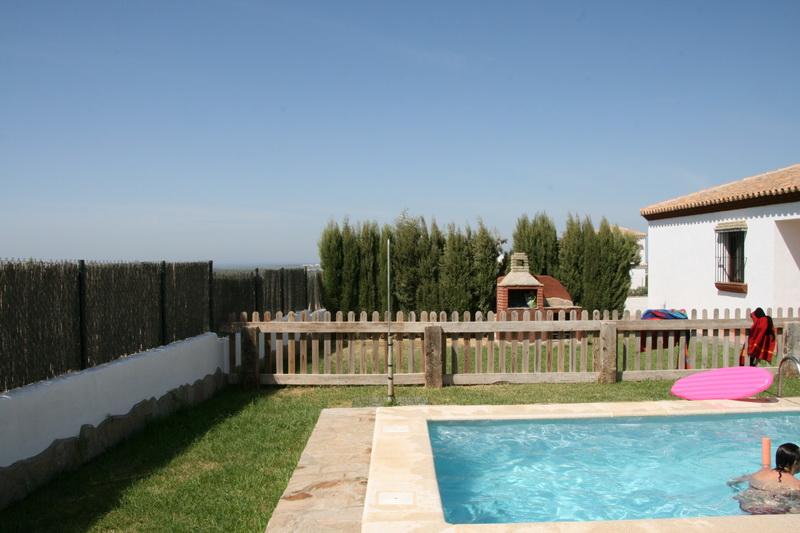Marbella-2010-058