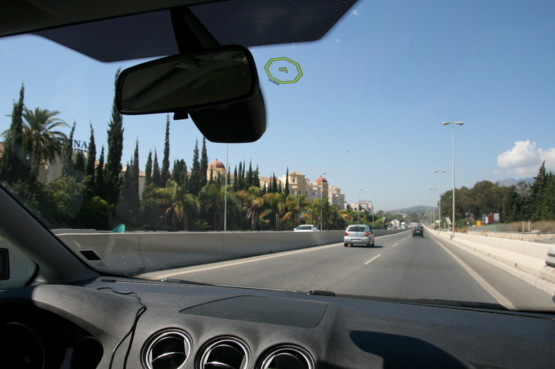 Marbella-2010-077