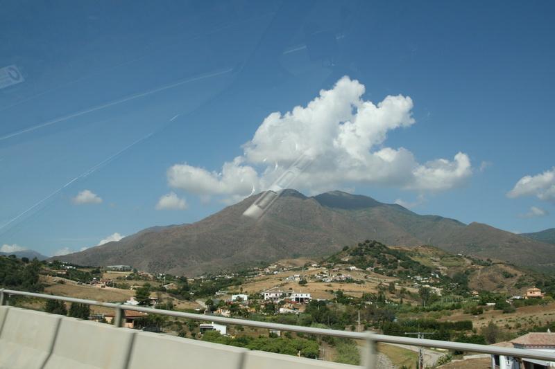 Marbella-2010-079