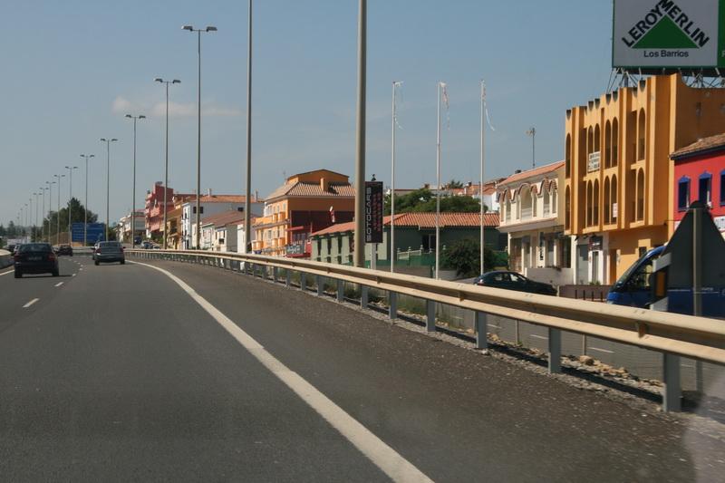 Marbella-2010-082