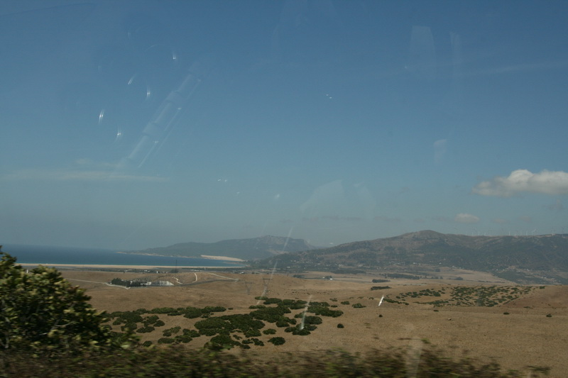 Marbella-2010-085