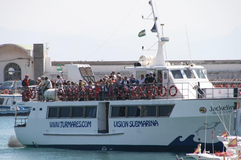 Marbella-2010-087