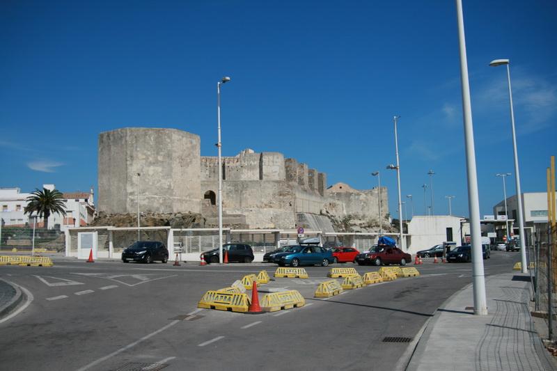 Marbella-2010-089