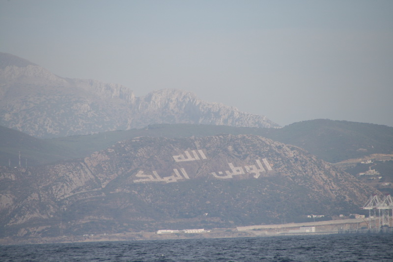 Marbella-2010-108