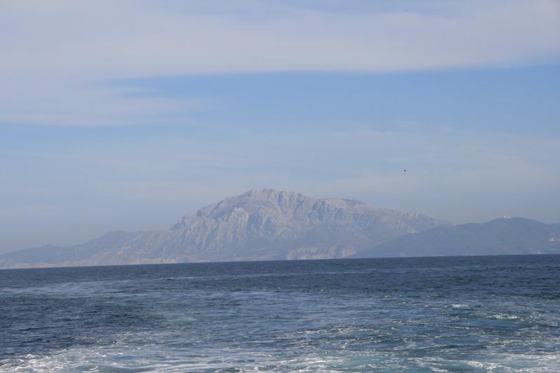 Marbella-2010-122