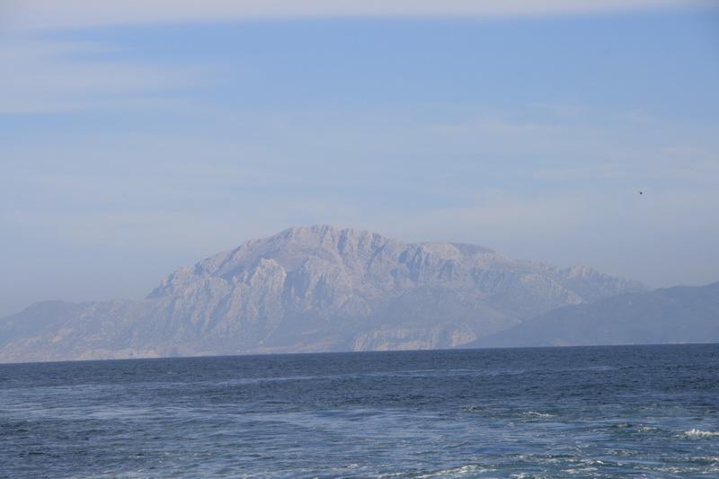 Marbella-2010-123