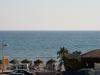 Marbella-2010-006