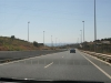 Marbella-2010-080