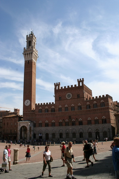 Toscana-022