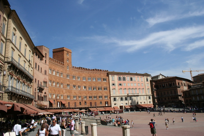 Toscana-023