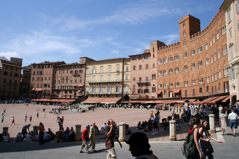 Toscana-027