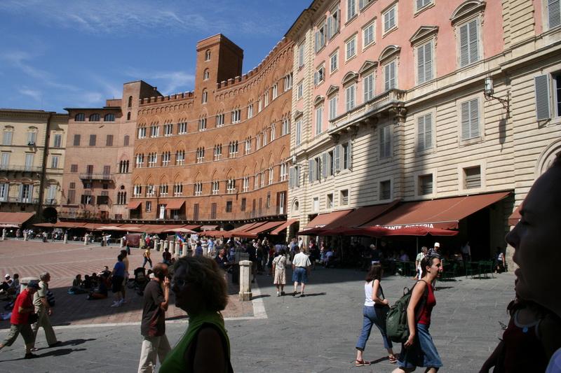 Toscana-028