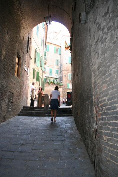 Toscana-029