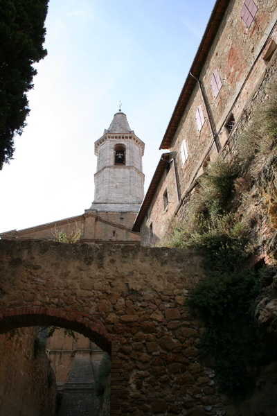 Toscana-034