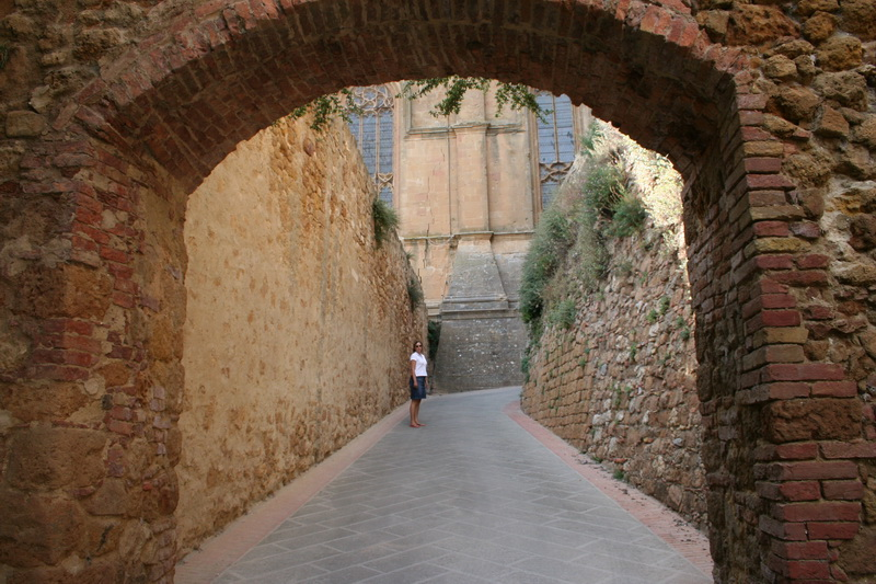Toscana-035