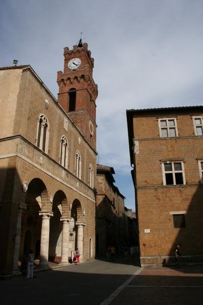 Toscana-036