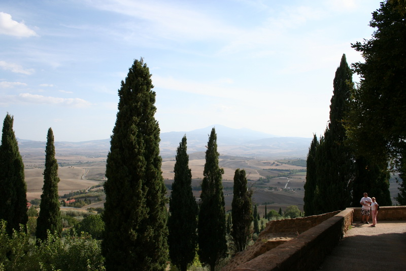 Toscana-039