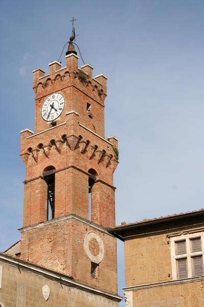 Toscana-041